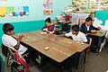 Elementary School in Boquete Panama 05.jpg