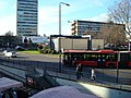Elephant and Castle - geograph.org.uk - 675374.jpg