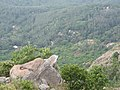 Elephant hill view point-5-yercaud-salem-India.jpg