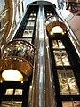 Elevators, Explorer of the Seas.jpg