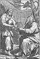 Elijah asks the widow for bread.jpg