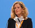 Elisabeth Heister-Neumann CDU Parteitag 2014 by Olaf Kosinsky-12.jpg
