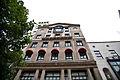 Elizabeth Arden Building-7.jpg