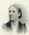Elizabeth Powell Bond ca 1893.jpg