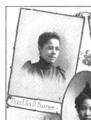 EllaDBarrier1902.tif