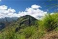Ella Rock from Little Adam's Peak - panoramio.jpg