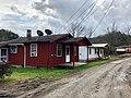 Elliott Road, Whittier, NC (45726618755).jpg