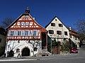 Ellweg 1+3 Waiblingen-Beinstein.jpg