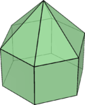 Elongated hexagonal pyramid.png