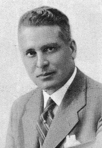 Elpidio Villaverde Rey 1936