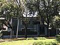 Embajada de Bélgica en la Ciudad de México.jpg