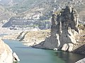 Embalse de Canales - panoramio.jpg