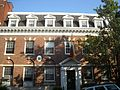 Embassy of Colombia United States DC.JPG