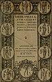 Emblemata (1564) (14559890447).jpg