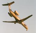 EmbraerERJ145.PNG