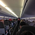 Embraer 190 - 017.jpg