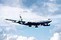 Emerald Tours Boeing 707-329C (N3238N 748 19996) (7844275360).jpg