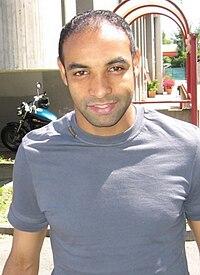 Emerson 2005.jpg