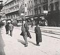 Emil Brass, Im Reiche der Pelze, Seite 242, Bilder vom Brühl.jpg