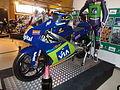 Emili Alzamora Honda 125cc 1999 a.JPG