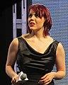 Emily Expo (Lindsay Thomas) (13890700457).jpg