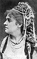 Emma Thunberg Fatinitza 1876.jpg