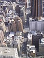 Empire State Building view6.jpg