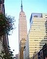 Empire State NYC 07 2010 9678.jpg