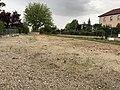 Emplacement Ancienne école maternelle St Cyr Menthon 3.jpg