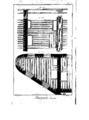Encyclopedie volume 2-279.png