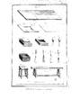 Encyclopedie volume 3-314.png