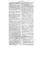Encyclopedie volume 3-333.png