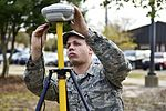 Engineering Support draws maps for success 160330-F-HG908-014.jpg