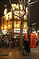 England 2008-01-19 (2271918370).jpg