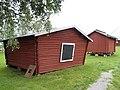 Englundsgården Kalix 08.JPG