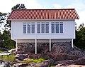 Engström ateljen.jpg