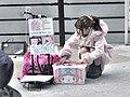 Eni-onthestreet-2018-3-10.jpg