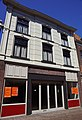 Enkhuizen - rijksmonument 15188 - Westerstraat 64 20190629.jpg