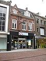 Enschedesestraat 30, 1, Hengelo, Overijssel.jpg
