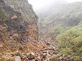 Entering the Valely of Desolation, Boiling Lake Trail, Dominica.jpg