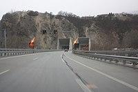 Entrée Est du tunnel de Sierre.JPG