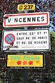 Entrée Vincennes 2.jpg