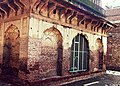 Entrance gate of Tomb of Jani Khan.jpg