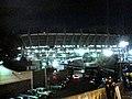 Entrando al estadio Azteca - panoramio.jpg
