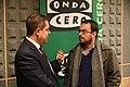 Entrevista en Onda Cero (37738832264).jpg