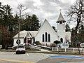 Episcopal Church of the Incarnation, Highlands, NC (46642936451).jpg