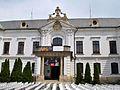 Episcopal palace in Veszprém-2016-05-07- (45).jpg