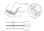 Eplorer 46 spacecraft Drawing of panels with bumper.png