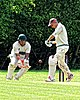 Epping Foresters CC v Abridge CC at Epping, Essex, England 031.jpg