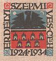 Erdélyi Szépmíves Céh 1924 - 1934.jpg